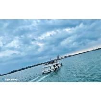 sightseeing-yacht1