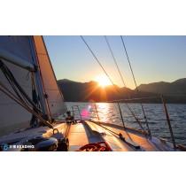 【帆船】航海王之路!2天墾丁帆船實務課程